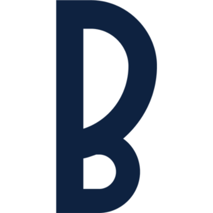 B Only Logo of Benna Mountain Luxury Real Estate