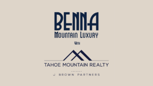 Benna_Mountain_Luxury_With_Tahoe_Mountain_Realty