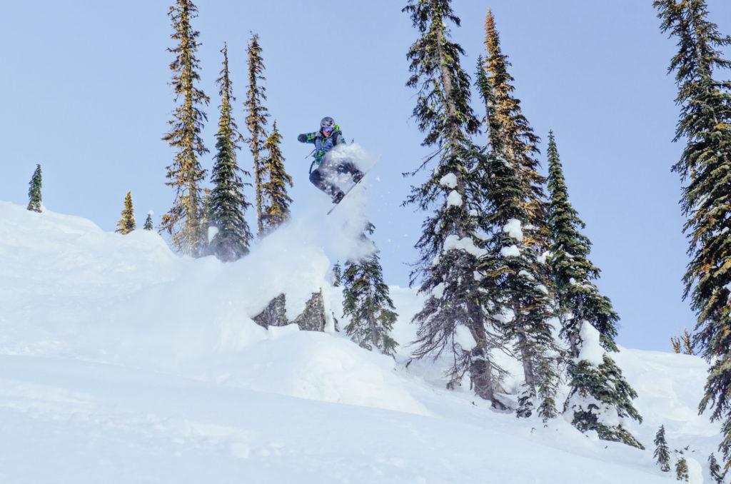 JB-Benna-Tahoe-Snowboard-Mountain-Marketing