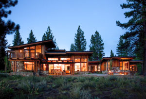 Truckee-Mountain-Home-405-Carrie-Pryor