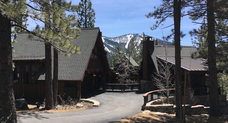 Laura Knight Lahonton Truckee CA Real Estate