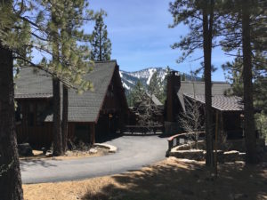 Laura Knight Lahonton Truckee CA Real Estate