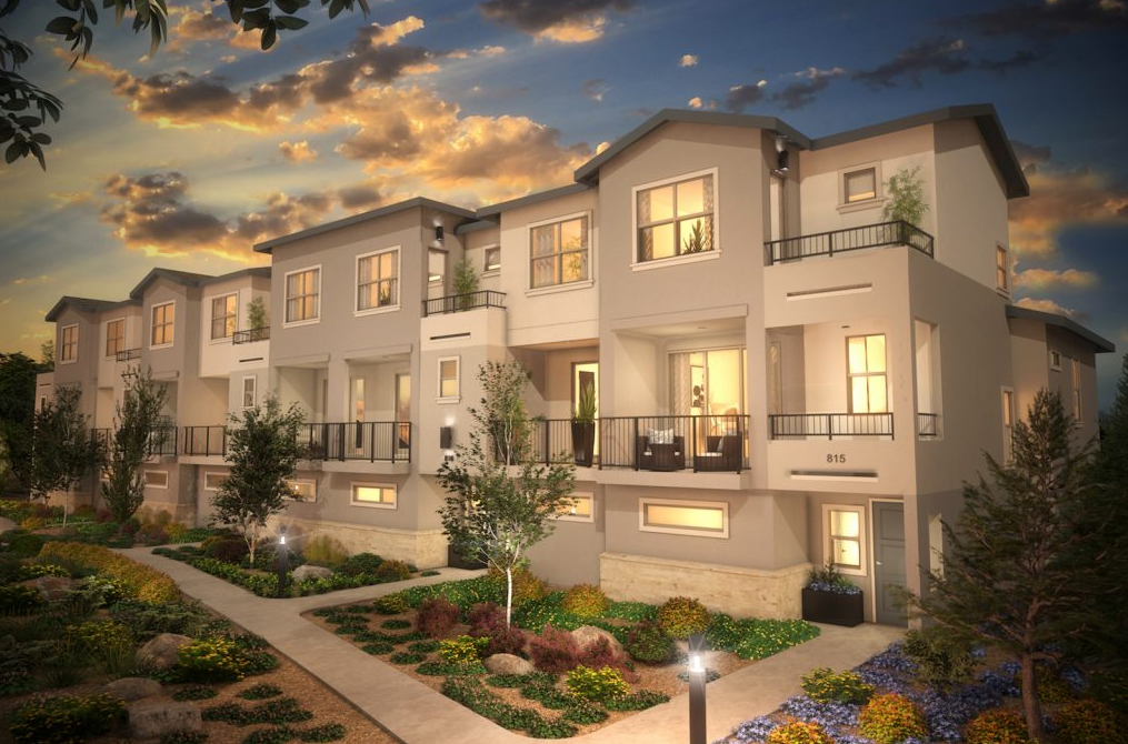 Benna Mountain Luxury Real Estate Reno Tahoe Market Update