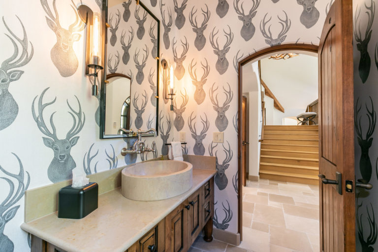 16284-Tewksbury-Dr-Truckee-CA-print-046-048-Bathroom-One-3360x2240-300dpi-scaled