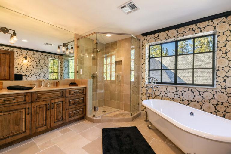 16284-Tewksbury-Dr-Truckee-CA-print-048-052-Bathroom-Six-3315x2210-300dpi-scaled