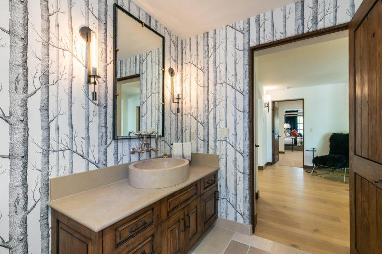 16284-Tewksbury-Dr-Truckee-CA-print-049-047-Bathroom-Three-3322x2214-300dpi-scaled