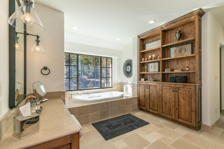 16284-Tewksbury-Dr-Truckee-CA-print-050-058-Bathroom-Two-3360x2240-300dpi-scaled