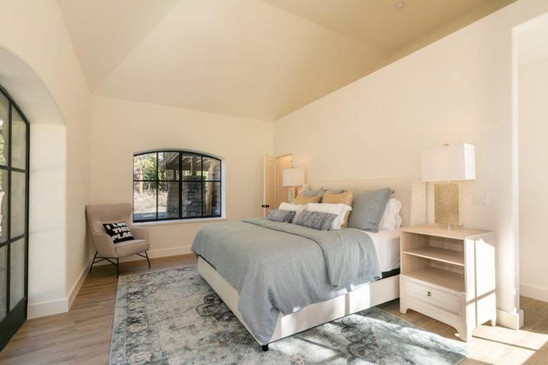 16284-Tewksbury-Dr-Truckee-CA-print-054-050-Bedroom-Seven-3302x2201-300dpi-scaled