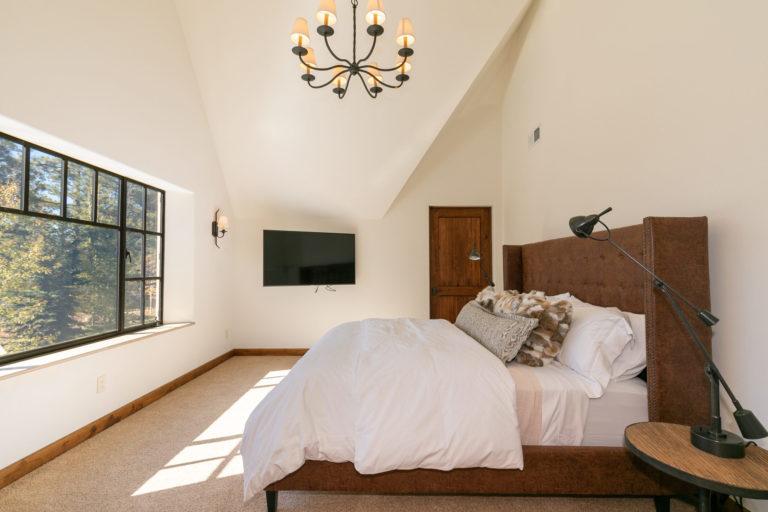 16284-Tewksbury-Dr-Truckee-CA-print-055-055-Bedroom-Six-3270x2179-300dpi-scaled