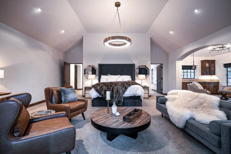 2020-09-23-17-30-00-ML1-16284_Tewksbury-C5D3CB1-CB1-01-SPH-ML1O-033-Master-Bedroom3-Edit-scaled